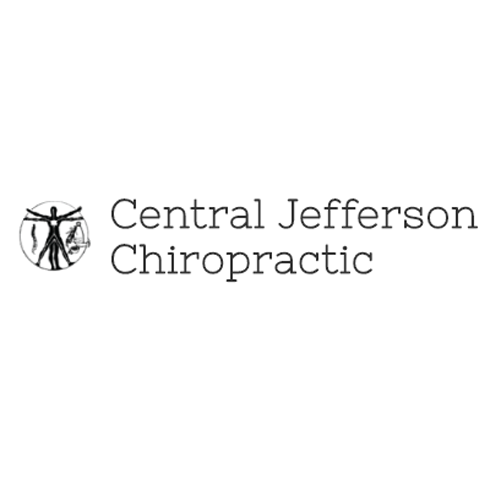 Central Jefferson Chiropractic - Jefferson, WI 53549 - (920)674-5025 | ShowMeLocal.com