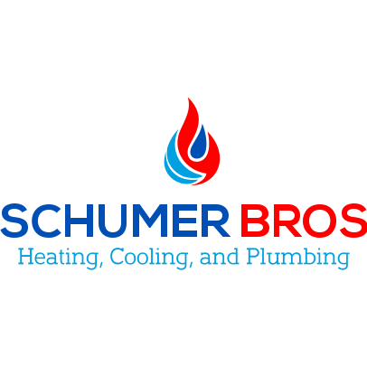 Schumer Bros Heating, Cooling, and Plumbing