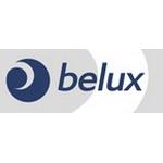 BELUX s.r.o.