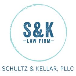 Schultz and Kellar, PLLC - Southlake, TX 76092 - (682)268-0792   ShowMeLocal.com