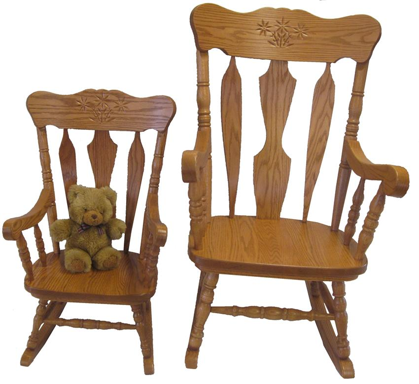 DutchCrafters Amish Furniture Coupons Near Me In Sarasota