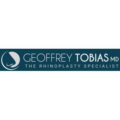 Geoffrey Tobias, MD