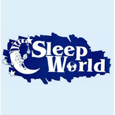 Sleep World