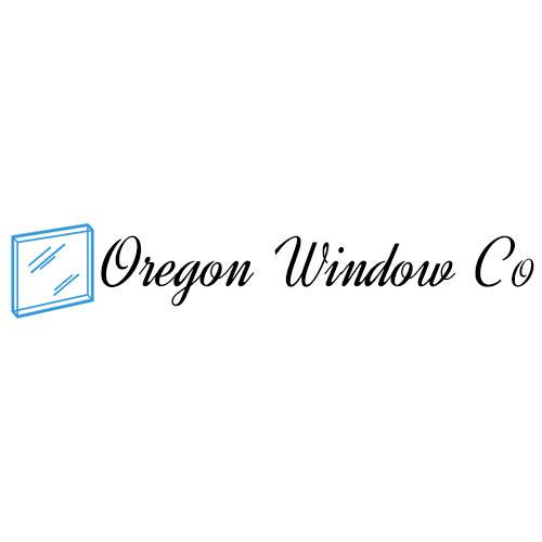 Oregon Window Company Inc