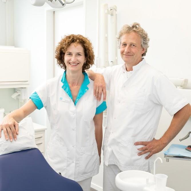 Dental Clinics Pijnacker