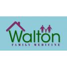 Walton Family Medicine PC - Monroe, GA - General or Family Practice Physicians
