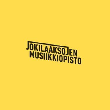 Jokilaaksojen Musiikkiopisto ky