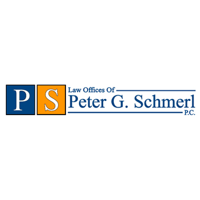 Peter G. Schmerl P.C. Attorney At Law