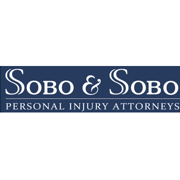Law Offices of Sobo & Sobo L.L.P. - Warwick, NY - Attorneys