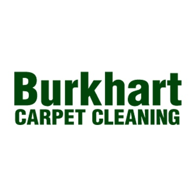 Carpet Cleaning Thomasville Nc Opendi
