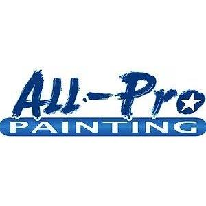 All Pro Painting Fremont NE ShowMeLocalcom - All pro painting