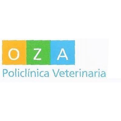 Policlínica Veterinaria Oza