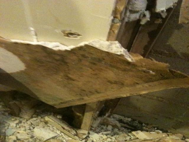 Anderson Restoration & Emergency Services - Water Damage & Mold Remediation image 0