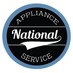 National Appliance Service