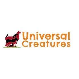 Universal Creatures - Barnard Castle, Durham  - 07764 352835 | ShowMeLocal.com