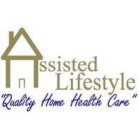Assisted Lifestyle of North Carolina