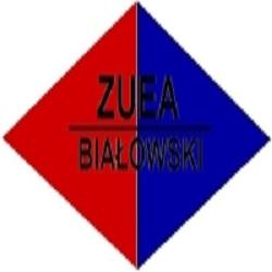 ZUEA.Białowski.Automatyka i Fotowoltaika