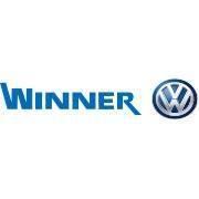Winner Volkswagen