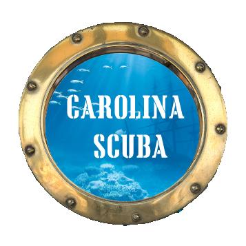 Carolina Scuba