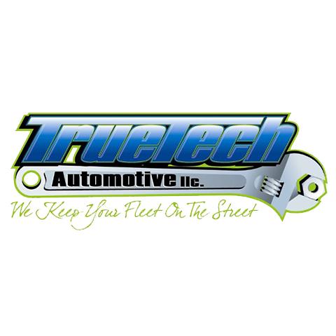 TrueTech Automotive - Vancouver, WA 98665 - (360)571-2302   ShowMeLocal.com