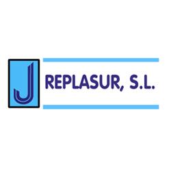 Replasur
