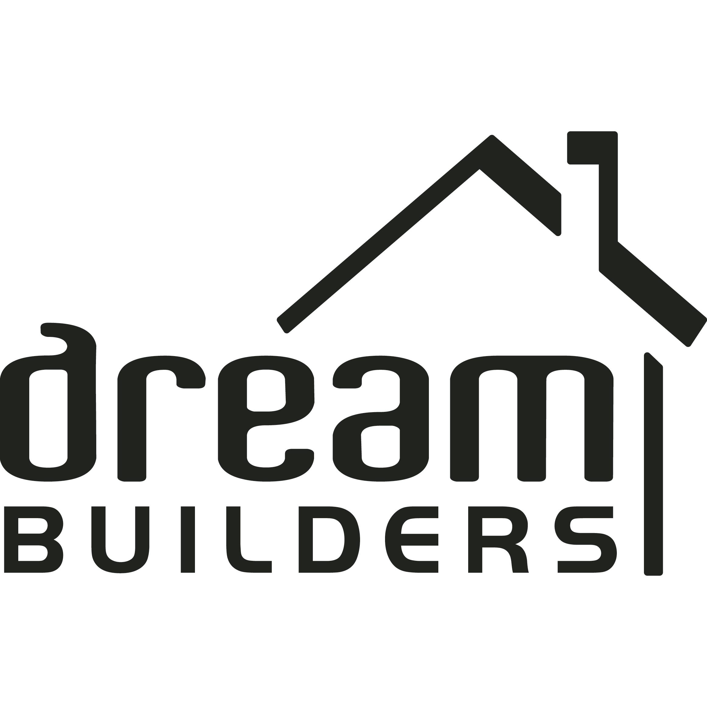 Dream Builders LLC - Fredericksburg, VA - Carpenters