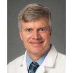 Timothy James Fries, MD