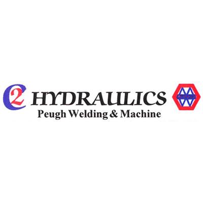 C-2 Hydraulics Inc. - Klamath Falls, OR 97603 - (541)883-3434 | ShowMeLocal.com