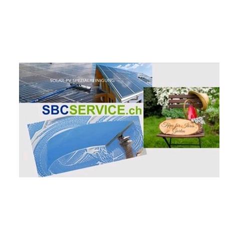 Bild zu SBC DE AG, Swiss Business City Deutschland Aktiengesellschaft in Freiburg im Breisgau