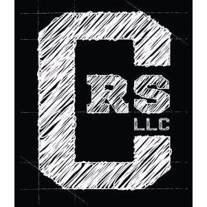 Rob Shea Carpentry LLC