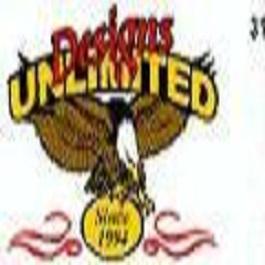 Designs Unlimited - Bremerton, WA - Apparel Stores