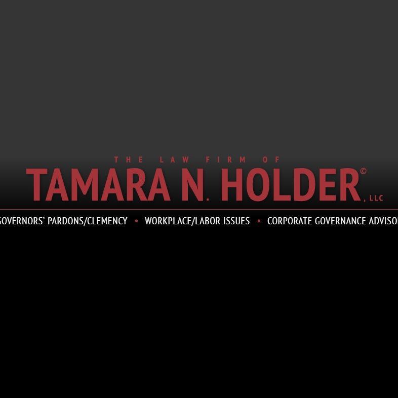 The Law Firm of Tamara N. Holder, LLC - Chicago, IL 60607 - (312)818-3850   ShowMeLocal.com