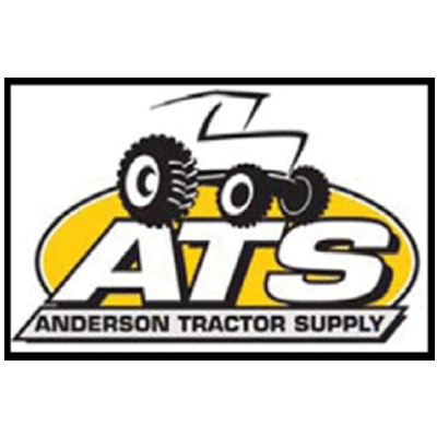 Anderson Tractor Supply - Bluffton, OH - Auto Dealers
