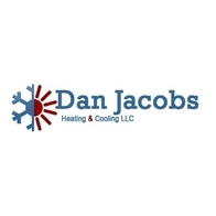 Dan Jacobs Heating & Cooling - New Castle, PA - Heating & Air Conditioning