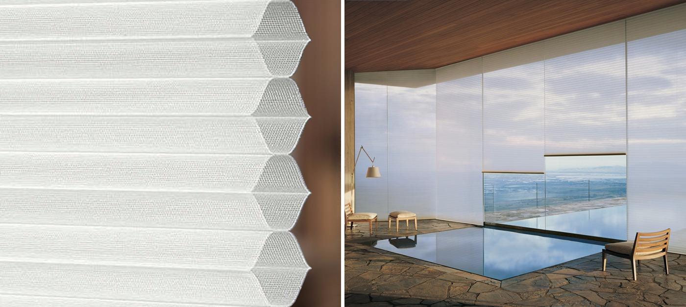 blinds and designs in fletcher