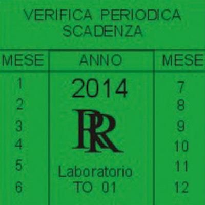 F.I.S.P. Fabbrica Italiana Bilance