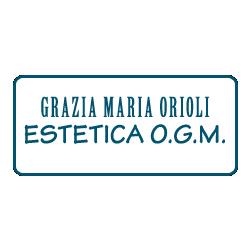 Estetica O.G.M.