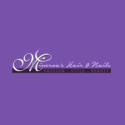 Minerva's Hair & Nails - Brighton, MI - Beauty Salons & Hair Care