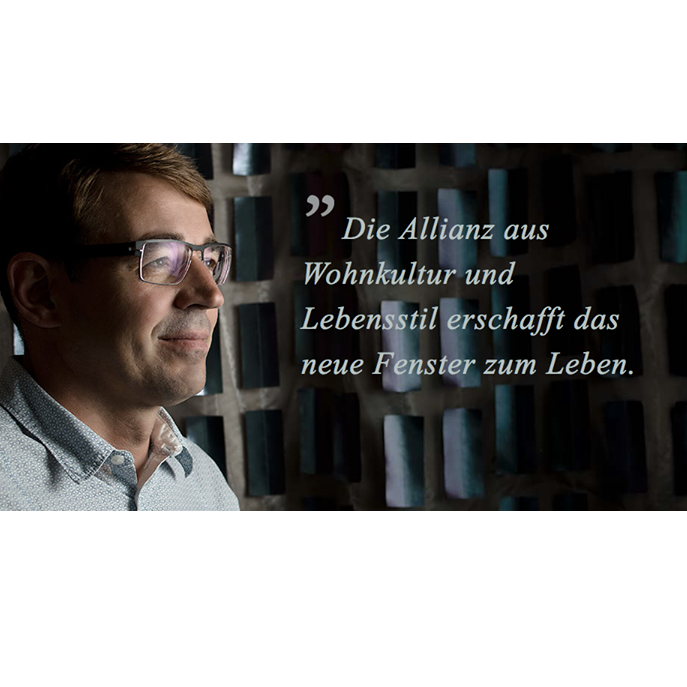 Raumausstatter Reimund Plog Hürth