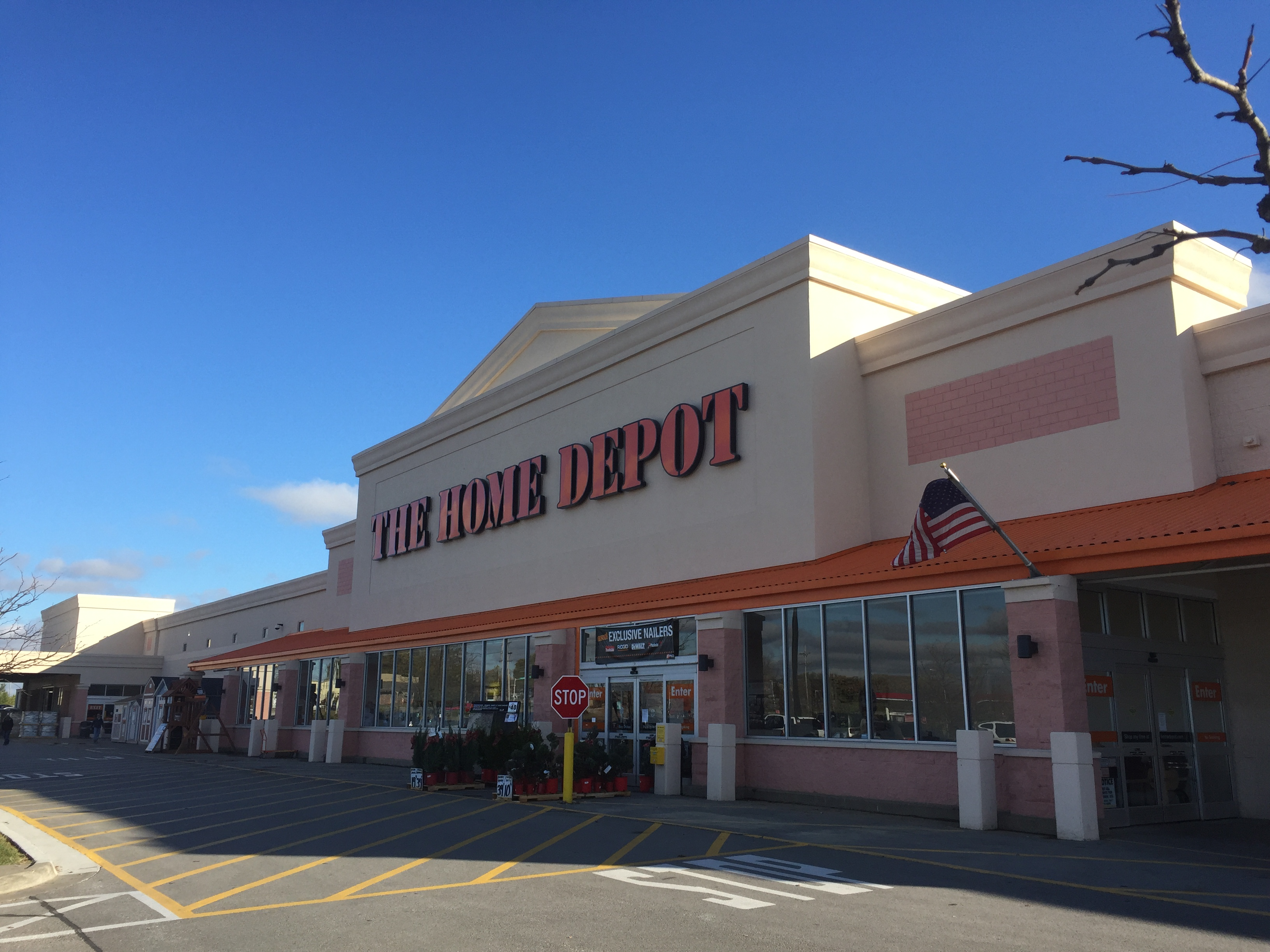 home decor store olathe ks the home depot olathe ks 28 images the home depot 12421
