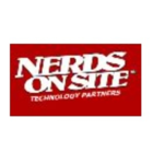 Nerds On Site