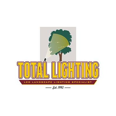 Total Lighting Installation - Toledo, OH - Landscape Architects & Design