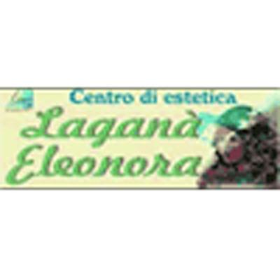 Centro Estetico Lagana' Eleonora