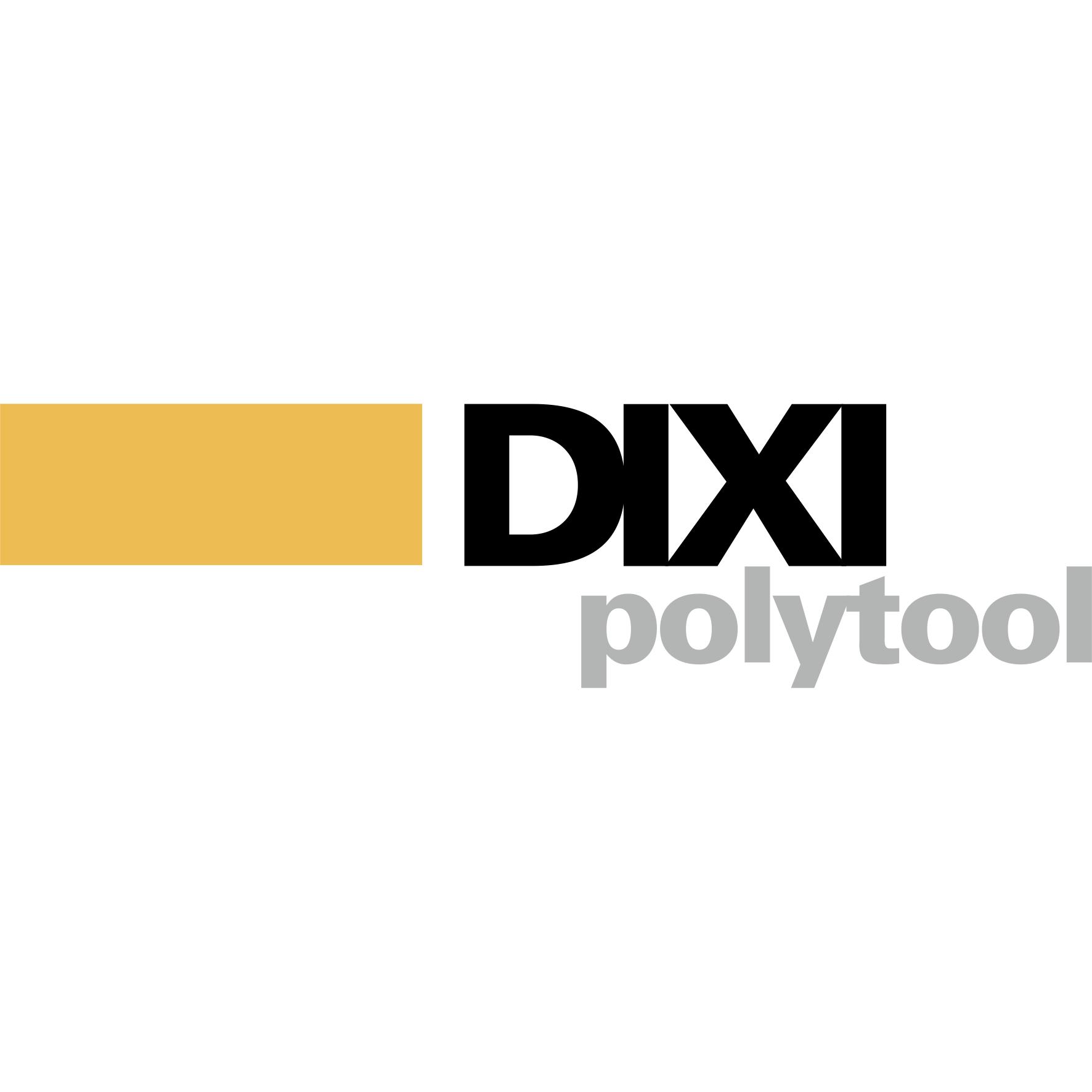 Bild zu DIXI-Polytool GmbH in Birkenfeld in Württemberg