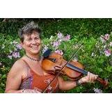 Fiddle Instruction - Orlando, FL - Civic & Social Clubs