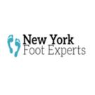 New York Foot Experts - New York, NY - Podiatry
