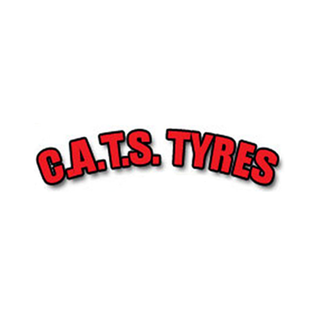 CATS Tyres - Wickford, Essex SS12 9JS - 01268 728398 | ShowMeLocal.com