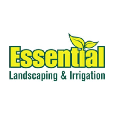 Essential Landscaping & Irrigation - Miamisburg, OH 45342 - (937)404-1594 | ShowMeLocal.com