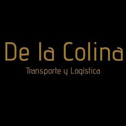 DE LA COLINA TRANSPORTE Y LOGISTICA
