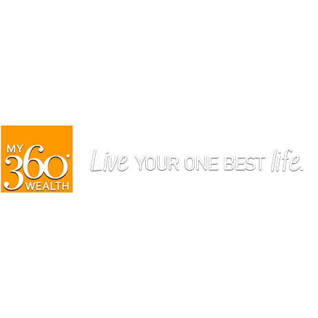My 360 Wealth Management Group